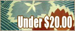 kimonos under $20.00