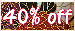 kimonos 40% OFF Discount SALE